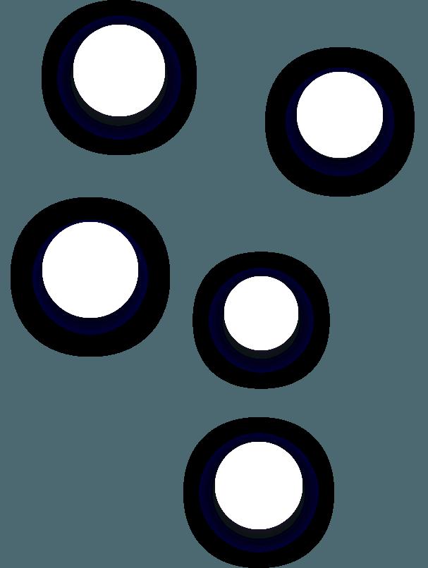 DESIGN TEMPLATES 18
